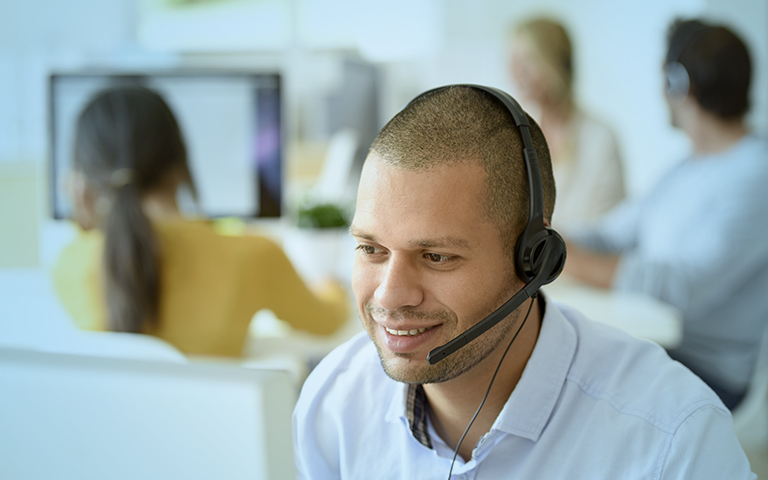 Technical-Support-