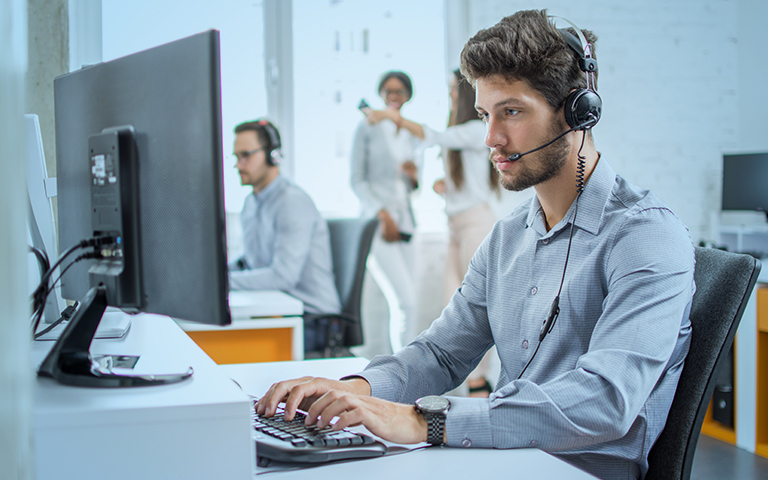 Technical-Support-and-Escalations