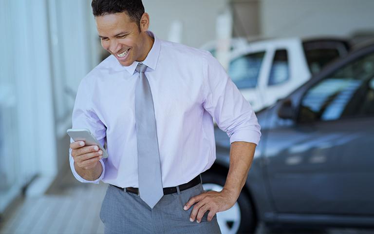 Vehicle's-Warranty-Activation