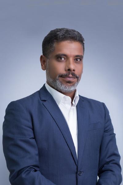 Yasser-Sharaf