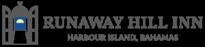 Runaway Hill Inn