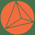 TetramerIcon_Orange_Largecrop
