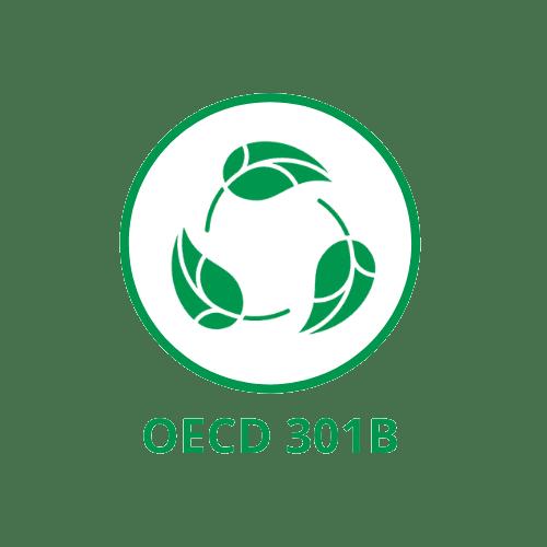 OECD 301B
