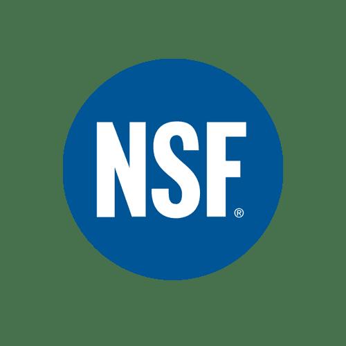 NSFCROP500