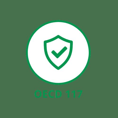 OECD 117