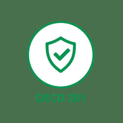 OECD 201