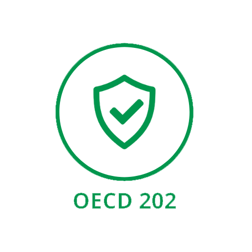 OECD 202
