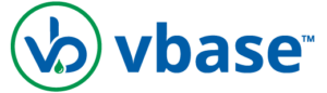 VBase_Logo-horizontal_TMshortercrop