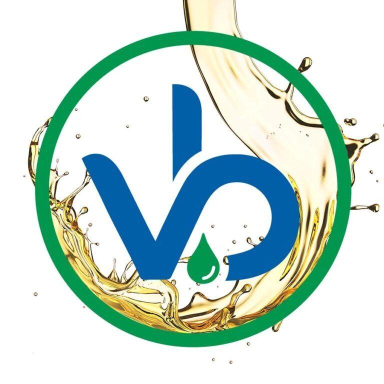VBASE splash image