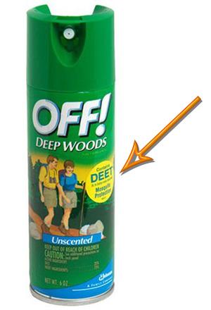 deet-bug-spray-dangerous-my-health