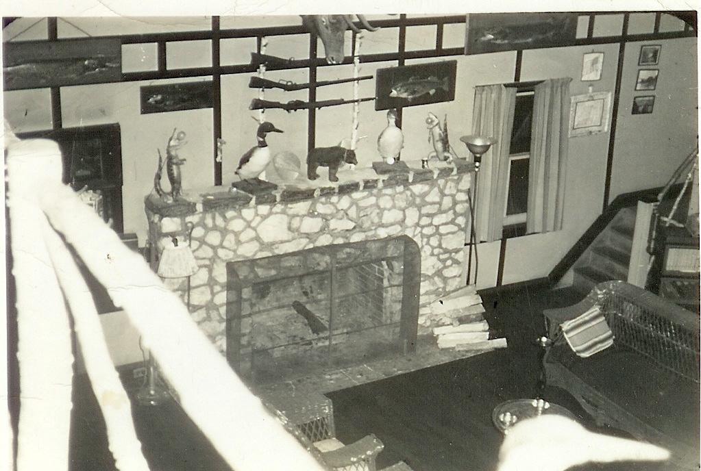 bearsden1930