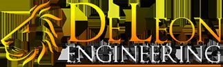 De Leon Engineering