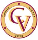 cousin-vinnys-logo