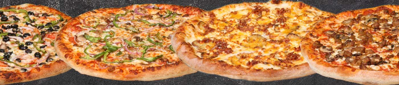 menu-pizzas2-lrg