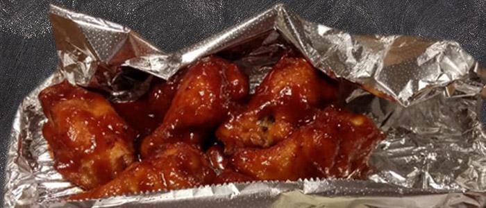 menu-wings2-sm