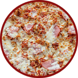 small-gallery-pizza2
