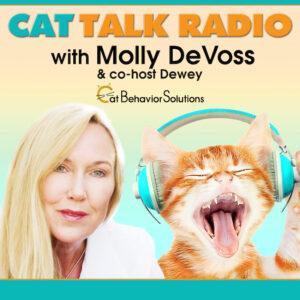 cattalkradiopodcast