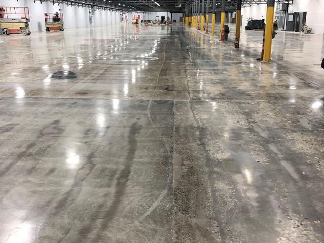 concrete-polish-madison