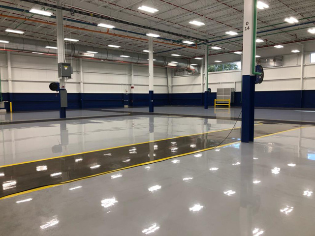New-Factory-Floor