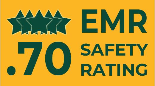 EMR-Rating-2020