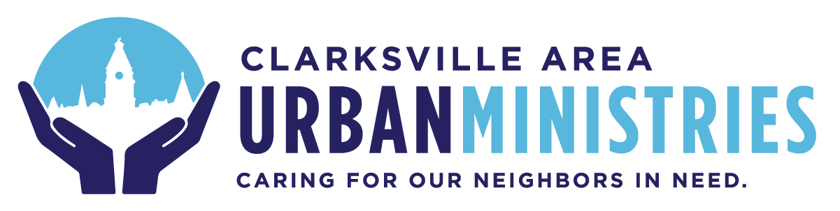 Clarksville Area Urban Ministries