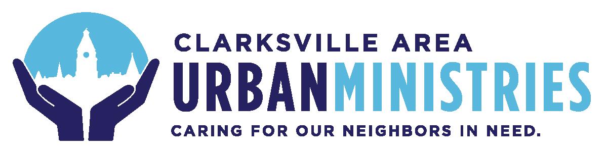 Clarksville Area Urban Ministries