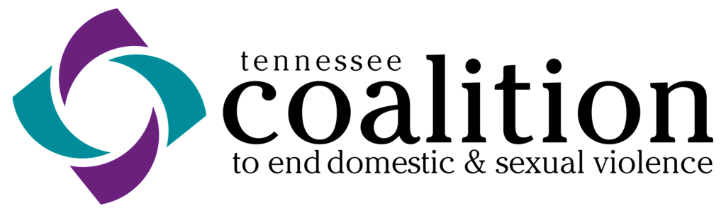 TN-Coalition-Logo