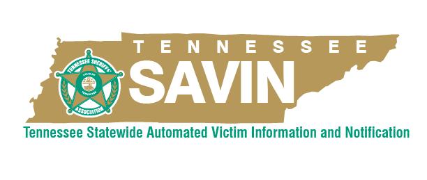 TN-SAVIN-logo