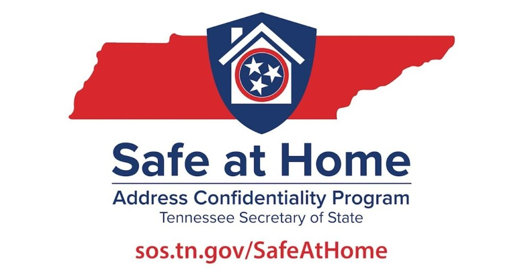 tennessee-safe-at-home-logo
