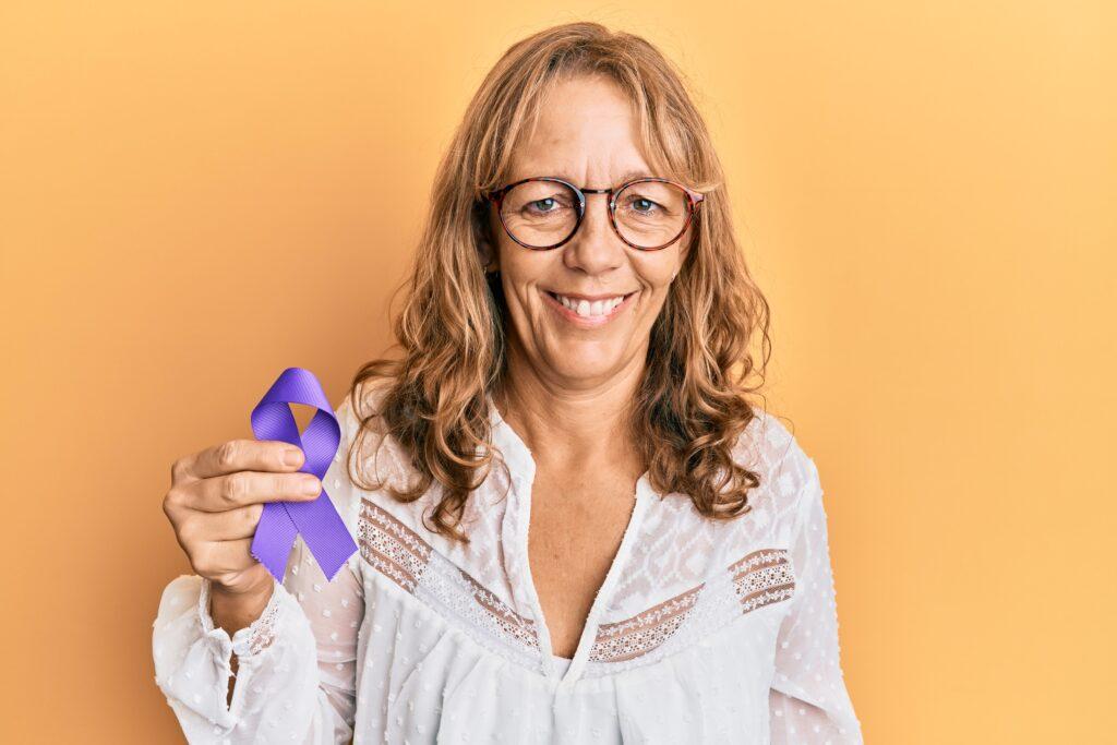 urban-ministries-clarksville-tn-purple-ribbon
