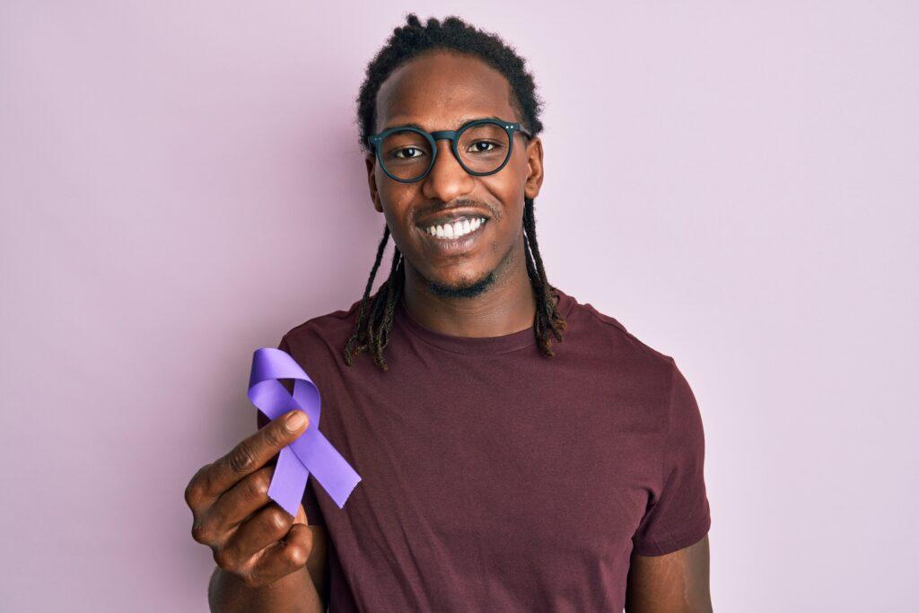 urban-ministries-clarksville-tn-safehouse-purple-ribbon