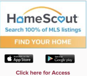 Search Real Estate Nationwide…