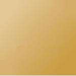 gold-program-international-feng-shui-guild