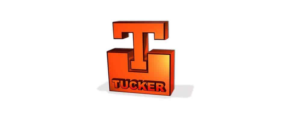 W.L. Tucker Supply Company