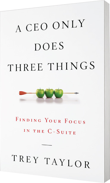 A-CEO-Only-does-three-things