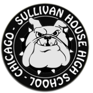 Sullivan House High School