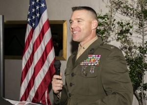 Bistro Marine Ceremony 0083