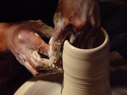 potter_hands