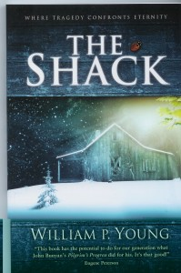 the_shack_cover