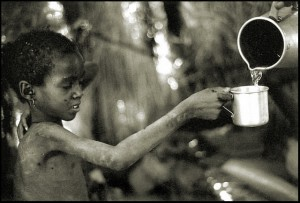 cup_of_cold_water_-_ethiopia2
