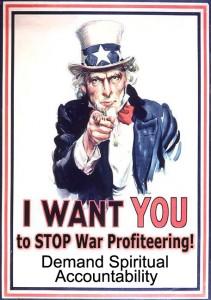 stop-war-profiteering