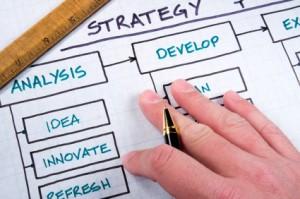 local-marketing-strategy