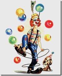 pty-clown