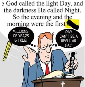 not-regular-days
