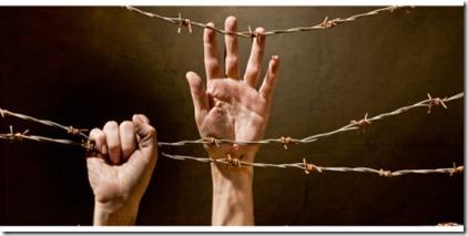 global-persecution