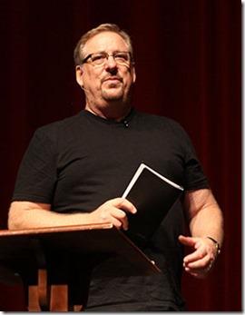 Rick-Warren-Broadus-Lectures-Clamp