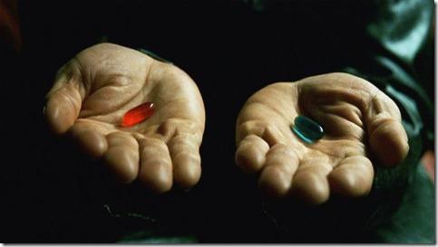 the-matrix-red-pill-blue-pill