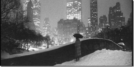 winterscene-504x220