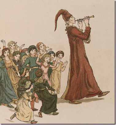 Pied_Piper-cropped