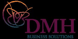 DMH_logo_600p